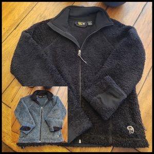Mountain Hardwear Jacket Bundle